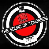 THE SOUND OF TOMORROW 027 Remember Time by TITO MAN