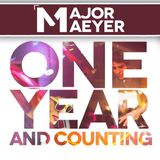 1 Year Maeyer - Deep/House