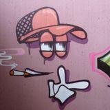 Ears on the Street - mellow Hip Hop