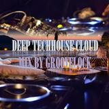 Deep Planet 6 ][ Mix by Groovelock ][ Deephouse//Deep Techhouse