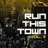 Run This Town, Vol. 11