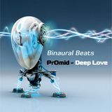 PrOmid - Deep Love