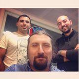 Rock FM Rabarba - 29 Aralık 2015 Salı
