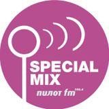 Special_Mix@PilotFM_2012-02-23_TOODEEP_1