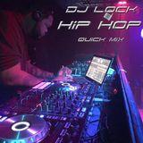 Hip Hop & R&B Quick Mix 1