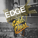 Gold Class on The Edge part 23