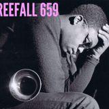 FreeFall 659