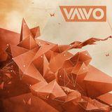 Vaivo - The DnB Mix: Summer 2015