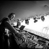 Ritmo Special Act On FM Radio (DJ Set May 26.2012)