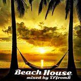 Beach House 2019 -  449 -310519 (19)  TFfromB