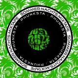Phunksta Sommer:Nachts:Mixtape