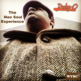 The Neo-Soul Experience (WYBC) #1