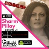 Sharm Pillay Ep 05