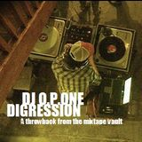 Digression (throwback mix)