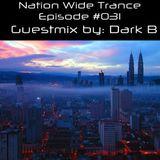 Nation Wide Trance Episode 031