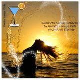 Guest Mix Sunset Grooves by Guido's Lounge Cafe for Invisible's Eternity