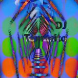dj tomapsyhead -non human entites