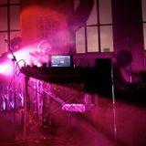 Dorian Concept -Live- (Affine Records) @ La Casa Encendida - Madrid 20.11.2011