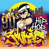 90's Hip Hop Junkie