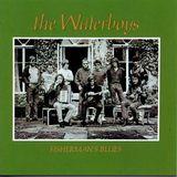Lado B- The Watherboys-Fisherman´s Blues