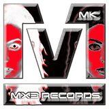 50 KUTS- Old Skool Epic Mashup by MK (MARK KATRI)