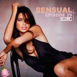 Sensual Episode 28