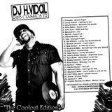DJ H VIDAL PRESENTS:  R&B CLASSICS V2
