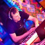 HoodWink - AudioAddictz Live - Ostara Dance - Teaser Mix