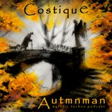 102R41 - Costique - Autmnman (melodic techno podcast) - 2015
