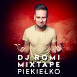 DJ Romi - Piekiełko Mixtape