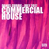 373) Daniel Currie (July'17)Commercial House