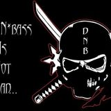 Drum and Bass is not dead!