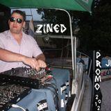 Zined - Promo Juni 2012