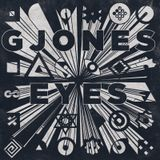 G Jones - Eyes EP Promo Mix