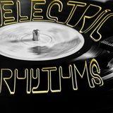 Electric Rhythms #1.2