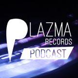Plazma Podcast 236 - Xenoscapes