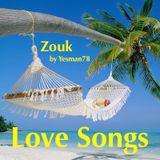 ZOUK LOVE (Slai, Willy Ververt, Patrick Saint Eloi)