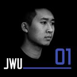 J.Wu - Timeout Sessions Vol. 1
