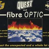 carl cox  live fibre optic wolvo...