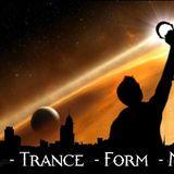 The Trance-Form-Mix (MAC 003)