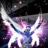 DJ Miguel 1