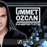 Ummet Ozcan - Innerstate Radio 137