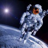 Spaceman July 2012 (DJ set + live)