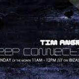 Mix - Tim Angrave