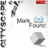 Mark Found - Cityscape 07 - Radio Show Tempo Radio - September 10th 2014