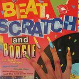 Beat, Scratch & Boogie 1983
