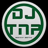 October 15' Bhangra Mashup - DJ TNP