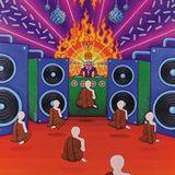 DJ SET DEMO  by soundzhek-noise