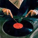 Vinyl Reiki One