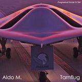 Aldo M. - Tarnflug (DJ Set)